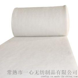 5羽絨棉 江蘇常熟廠家供應服裝家紡填充棉