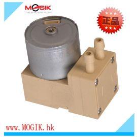 【厂家直销】微型隔膜泵 微型水泵 抽水泵 用于过滤机、水循环设备
