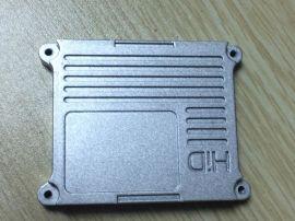 东莞厂家专业生产铝合金外壳,合金配件,铝合金挂勾-