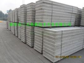 全新的防火门芯板板设备生产线的价格