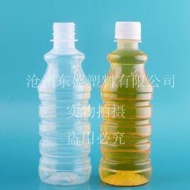 全国各地塑料包装瓶