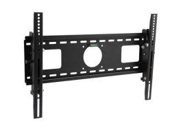 LCD电视挂墙架(#A1600)