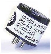 PID光离子气体传感器PID-A12(原PID-A1)(大量程)