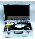 HXWX-I微小物证吸取器