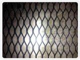 惠州有卖钢板网的吗|惠州钢板网用途|惠州钢板网直接生产厂家厂家
