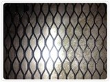 惠州有賣鋼板網的嗎|惠州鋼板網用途|惠州鋼板網直接生產廠家廠家