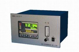 日本第一熱研 US-IIT-P 超音波式氧氣分析儀/氣體分析儀