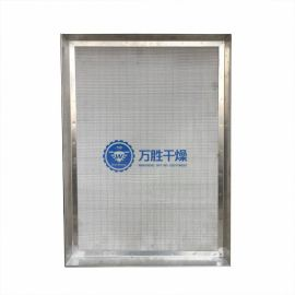 不锈钢烘盘网盘可定制10目-120目网盘 烘盘烤箱配件
