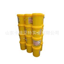 【长城多效防冻液FD-1 FD-2 -25°长城防冻液】原装正品质量保证