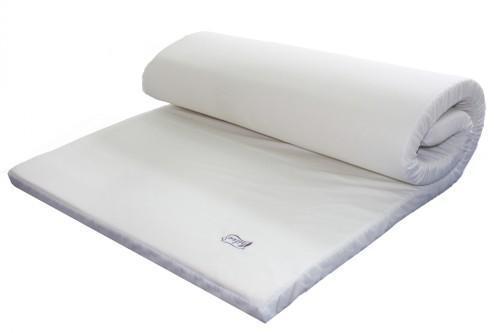 记忆海绵床垫(m01)