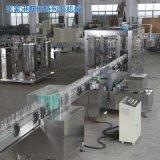 專業生產全自動玻璃瓶洗瓶機/轉鼓式玻璃瓶洗瓶機