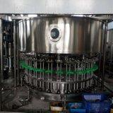 全自動玻璃瓶酒飲料灌裝機 環保高效自動飲料酒水果汁液體灌裝機