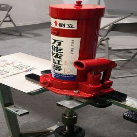发动机缸套**拉缸器手动拉缸套工具缸套工具