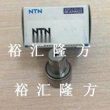 KRX11.1X19X31.8 印表機 印刷機 軸承 KRX11.1X19X31.8-2PX1/3AS
