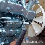 VG1246070043 豪沃A7380馬力發動機 雙級機油泵總成 廠家直銷價格