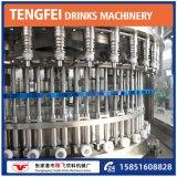厂家直销水灌装生产线 矿泉水生产设备 桶装水设备厂家现货