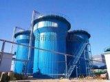 果蔬飲料污水處理設備