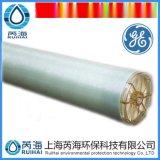 美国GE膜纯水AG4040反渗透膜