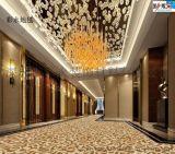 深圳地毯生產廠家找彩永地毯公司