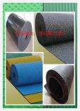 廣能GF系列一米橡膠地板,鋪裝保養廠家