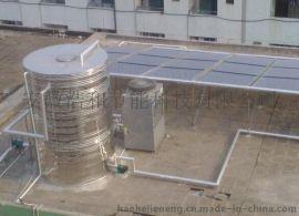 蚌埠怀远太阳能空气能热泵热水器系统工程公司