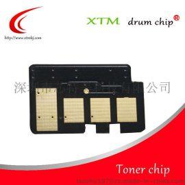samsung兼容三星MLT- D305S/L-ML3750ND/3753ND硒鼓 粉盒 粉仓 芯片