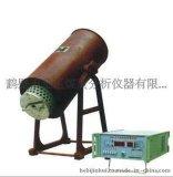 河南煤炭活性測定儀