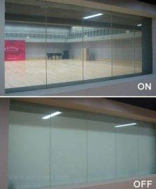 深圳供应全息投影,全息展柜,全息玻璃