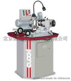 欧洲进口精密钻头刃磨机APE40A钻头磨床 麻花钻 丝锥修磨设备 万能工具磨床