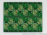 多层线路板厂家|电路板厂家专业生产1-32层电路板 汽车传感器PCB板-深联电路