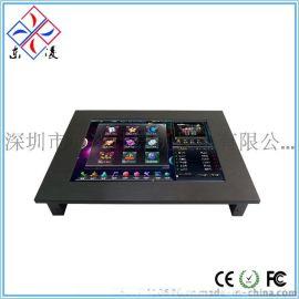 西安12.1  高清触控一体机批发厂家