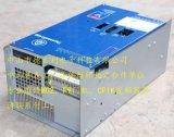维修蒂森克虏伯CPIK-15,CPIK-48M1变频器