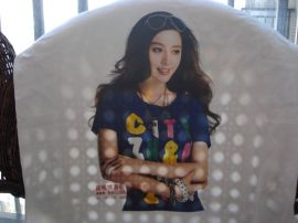 安徽  T恤打印机 T恤印花机  T恤彩印机   打印机