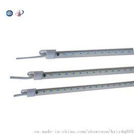 现货供应 冷藏柜用led硬灯条 性能稳定 经久耐用 欢迎采购