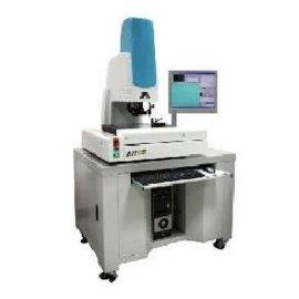 Max-Plus全自动影像测量仪
