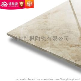 微晶石800×800客厅地面砖金刚石微晶石瓷砖防滑耐磨地砖厂家直销