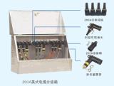 美式电缆分支箱,电缆分接箱图片