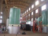 太康鍋爐生物質導熱油爐