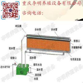 水帘 养殖设备 降温水帘 水帘墙 湿帘 湿帘墙 降温湿帘 纸水帘