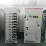 廠家直銷GCS低壓開關櫃 高低壓櫃架 電壓器計量櫃GCS饋線櫃