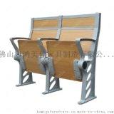 阶梯教室会议培训桌椅,广东鸿美佳会议培训桌椅厂家订制