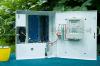小区投币充电站的优势有哪些呢