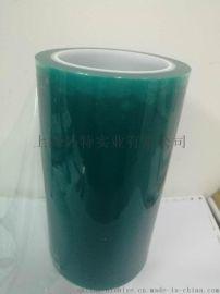 PE静电保护膜低粘保护膜防静电保护膜