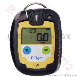 德尔格Pac6000免维护硫化氢检测仪