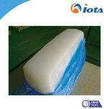 高温硫化苯基硅橡胶生胶 IOTA-34