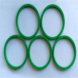 弘创牌 防滑防震橡胶垫 橡胶垫圈 品质优良