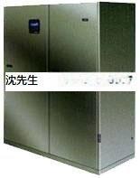 上海实验室专用空调三坐标测量室专用卡洛斯精密空调