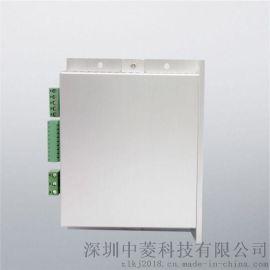 中菱科技高压五相电机驱动器ZL5DH2214A