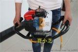 油田勘探钻机生产厂家  矿物考察钻机使用 贵州背包钻机价格