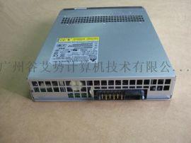 V3500 V3700 V5000 800W 电源 98Y2218 45W8841